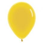 Колумбия Кристал Жёлтый / Yellow