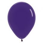 Колумбия Кристал Фиолетовый / Violet