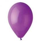 Италия Пастель Фиолетовый / Purple R-08