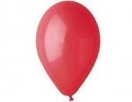 Италия Пастель Красный / Red R-05