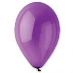 Италия Металлик Фиолетовый / Purple R-034