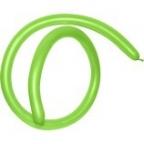 ШДМ Пастель Светло-зелёный / Key Lime