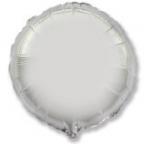 Круг Серебро / Silver