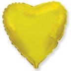 Сердце Золото / Gold
