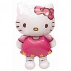 А ХОД/P90 Hello Kitty